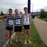 10K run 2013 018