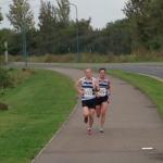 10K run 2013 027